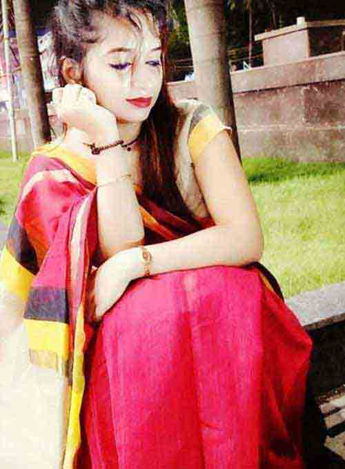 bangalore most expensive escorts call girls