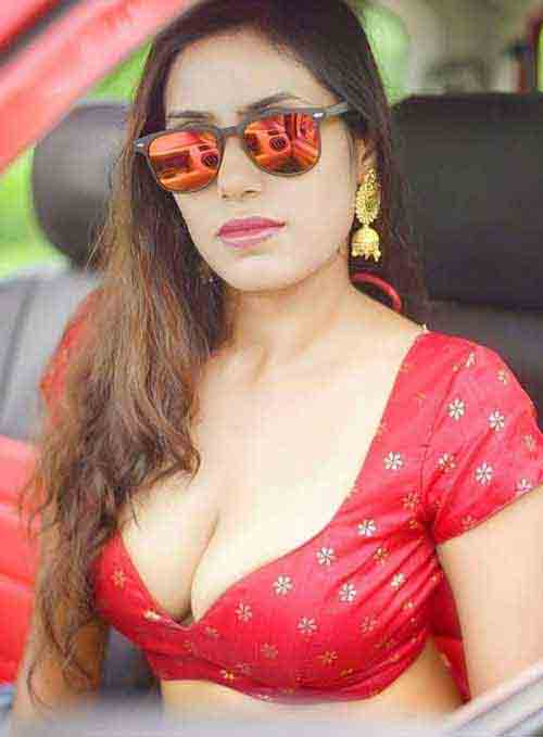 female escorts in thaltej