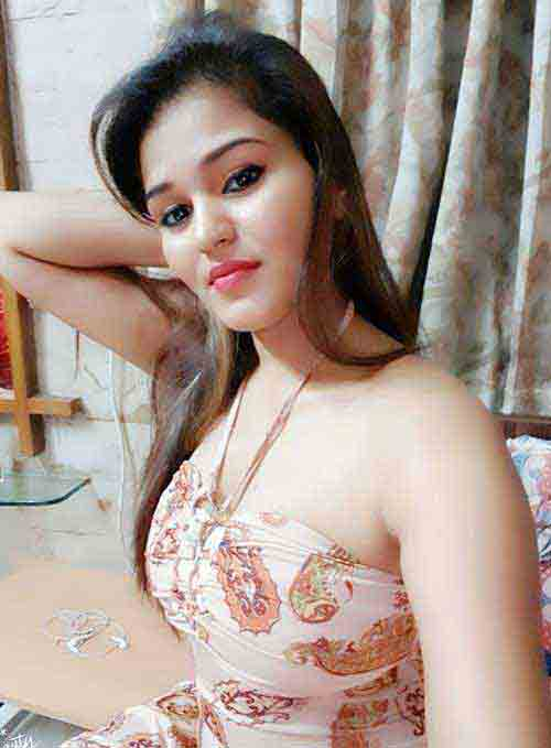 north-goa international escorts call girls