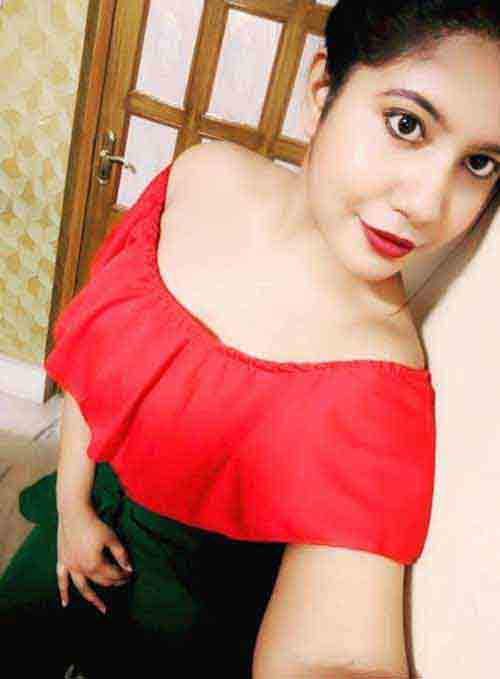 north-goa high class escorts call girls