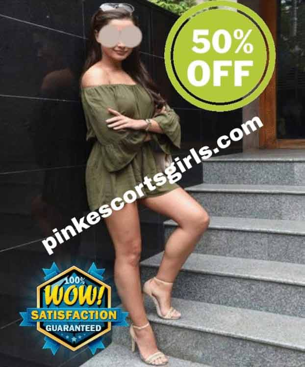 escorts agency in udhna